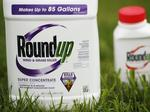 Monsanto loses cancer label lawsuit, accused of ghostwriting study