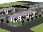 Former mobile home park in Fort Lauderdale could be rezoned for loft condo project