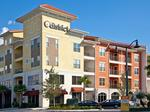 Universal-area apartment complex fetches $78.5M sales price