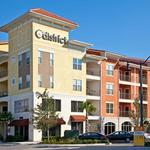 Universal-area apartment complex fetches $78.5M sales <strong>price</strong>