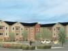 $10M senior housing project in northwest Dayton greenlit