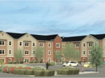 $10M senior housing project in northwest Dayton greenlit