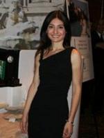 Lisa Del Percio