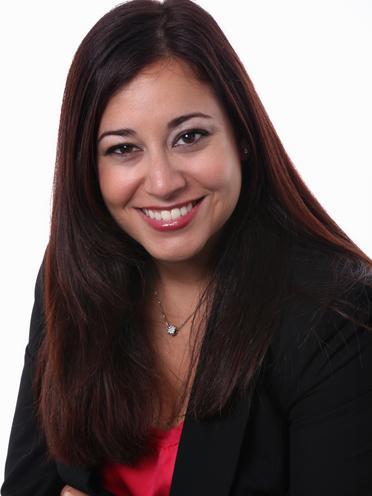 Sandra Fine