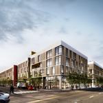 Adobe lease kicked off construction on Kilroy's $270 million project