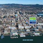 Jack London Square sale offers room to grow