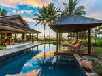 Sotheby's International Realty surpasses $1 billion in sales in Hawaii