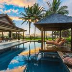<strong>Sotheby</strong>'s International Realty surpasses $1 billion in sales in Hawaii