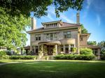 Dream Homes: After price reduction, historic Donaldson mansion now listed for $2.9 million