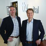 Atlanta's TTV Capital raises $93 million fintech venture fund