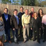 SXSW Insider: 7 consumer goods startups added to Austin accelerator roster