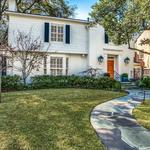 Home of the Day: 4663 Fairfax Avenue