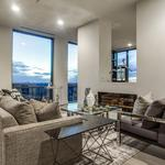 Home of the Day: 5656 N Central Expwy #903