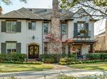Home of the Day: 3021 Southwestern Blvd
