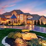 Home of the Day: 4657 Benavente Court