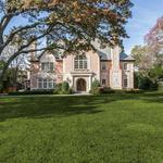Home of the Day: 5131 Shadywood Lane