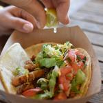 Chronic Tacos to open first Hawaii location this month