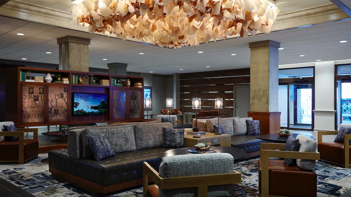 washington marriott georgetown in foggy bottom gets 28. Black Bedroom Furniture Sets. Home Design Ideas