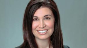 Vanessa Sturgeon | President, TMT Development