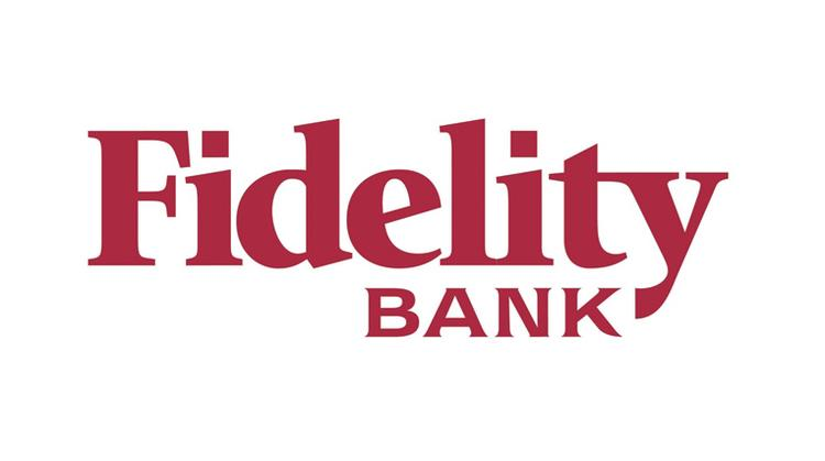 A Remodel Of A Fidelity Bank Branch In Northwest Wichita Is Beginning With The Opening Monday