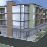 Another development proposed for West Avenue in Saratoga Springs