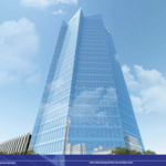 Frost Tower clears regulatory hurdle