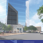 More than a million square feet of new downtown SA office space approved (slideshow)