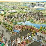 LIFT Orlando closes on $36M-plus deal to construct mixed-income housing complex