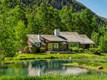 Hey high rollers! Historic Aspen ski lodge is up for sale for $25 million (Photos)