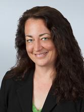 Natalie McEwan