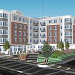 Developer plans $100M overhaul of Bala Village