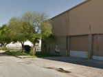 Beverage distributor lands buyer for East San Antonio facility