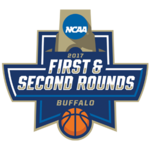NCAA basketball tickets available in Buffalo, if you can find them