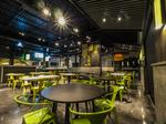 ​First look at Food Terminal, the new concept from Sweet Hut owners