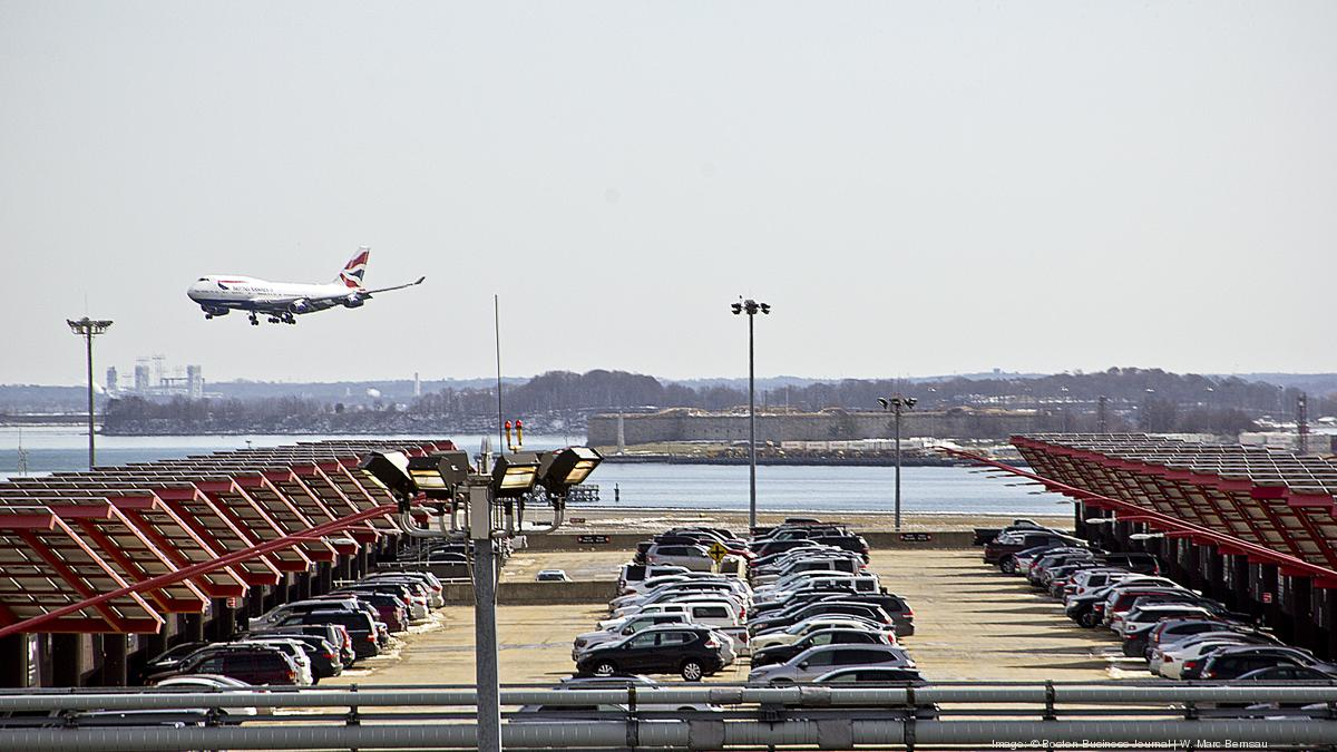 Enviro concessions part of deal to add 5,000 parking spaces at
