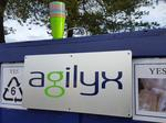 New life for styrofoam helps resuscitate Tigard cleantech firm Agilyx