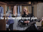 Greenwood Village retirement planning firm targets millennials in social media campaign