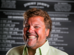 Jimmy John's founder hailed as king of the dealmakers