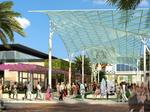 ​Tavistock: What's coming to the Lake Nona Town Center, crystal lagoon and more