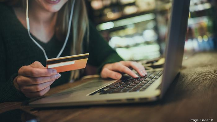 How much holiday shopping will you do online?