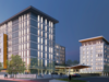$115 million hotel/apartment project takes off by Sea-Tac Airport