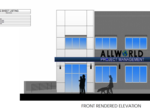 Black-owned project management company building new Downtown HQ