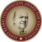 Here are all the James Beard award nominees in the <strong>Boston</strong> area