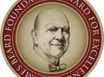 Here are all the James Beard award nominees in the Boston area