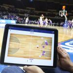 NAIA tourney marks historical moment for ShotTracker