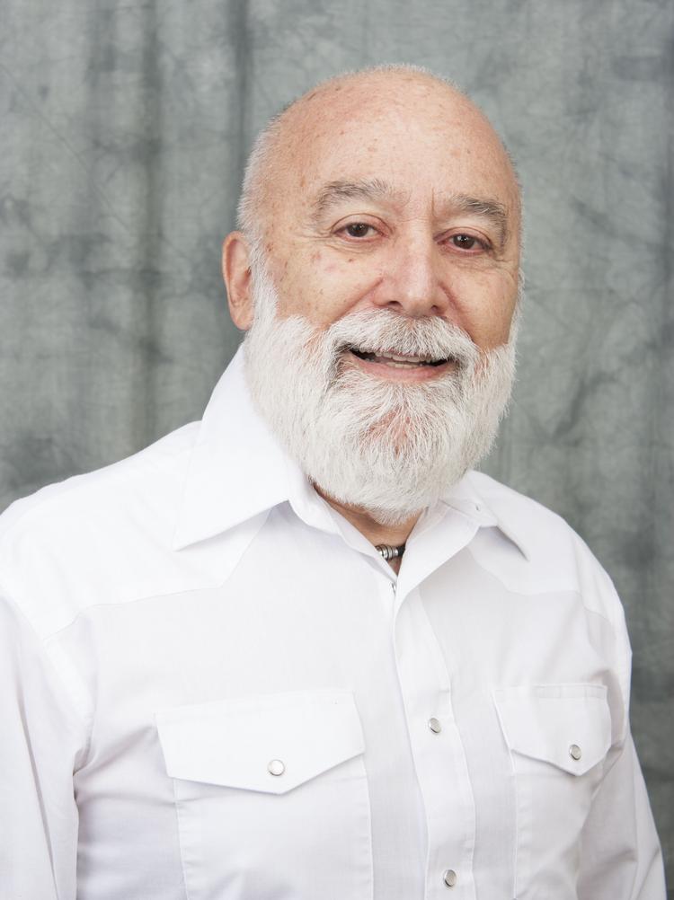 Founding Dean Of At Still Universitys Dental School Retires New