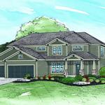 Prieb plans 363 homes on Shawnee's final residential frontier