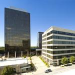 Dallas firm wins coveted leasing assignment in Preston Center