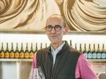 How an Oregon Pinot Noir gets priced