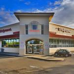 Single-tenant drugstore property sold for $4.1 million
